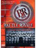 Battle Royale (DVD)